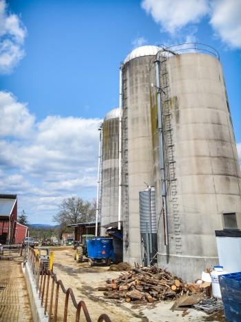 JWR Farm Trip (33 of 56)