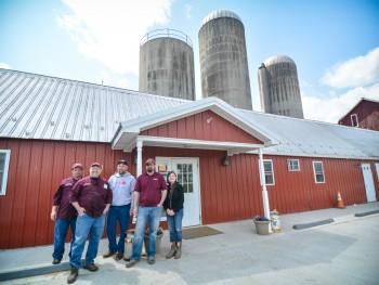 JWR Farm Trip (39 of 56)