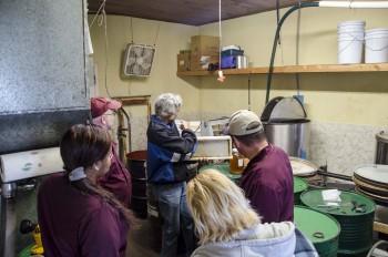 jwrpa-farm-tours056