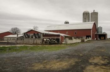 jwrpa-farm-tours074